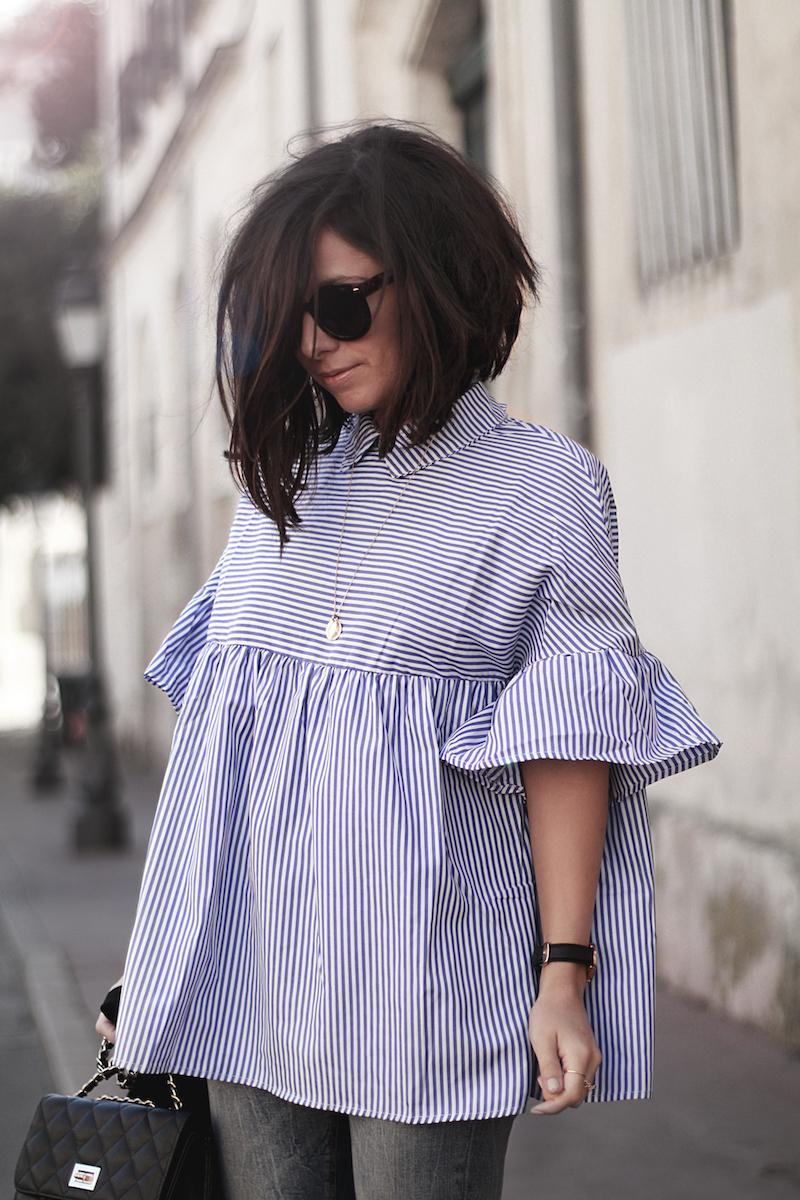 blog-mode-blouse-rayée