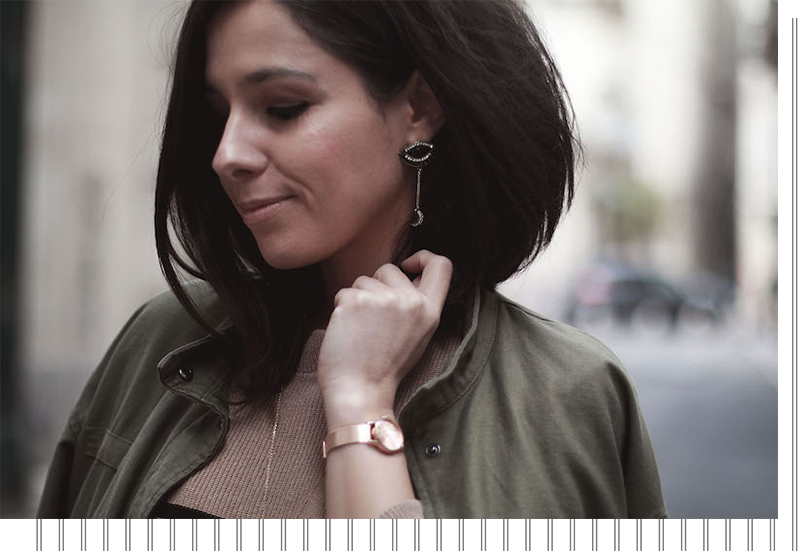 blog-mode-boucle-oreille-oeil-lune