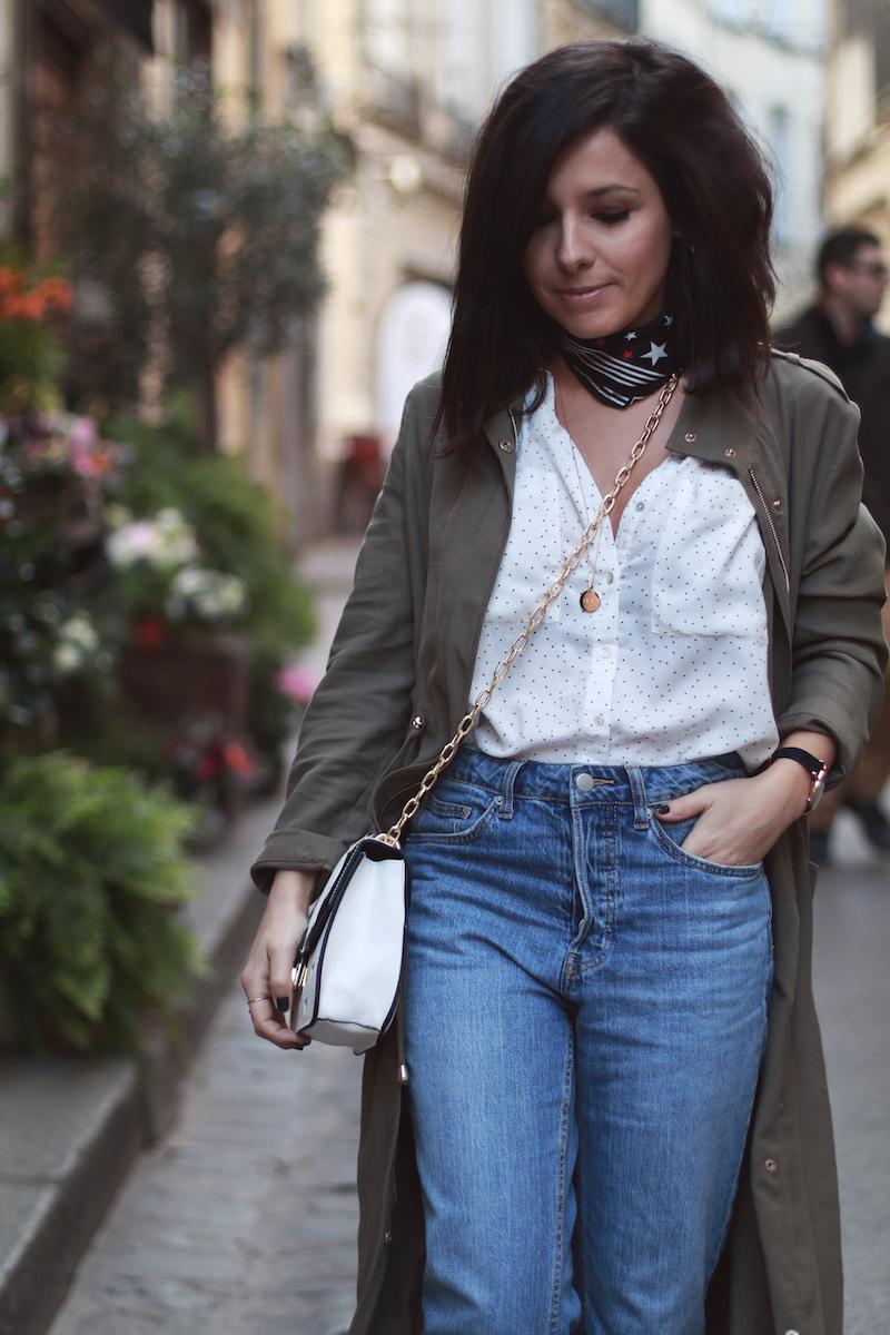 blog-mode-chemise-pois