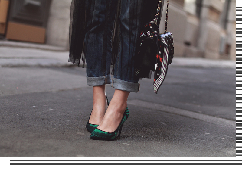 blog-mode-escarpins-verts-zara