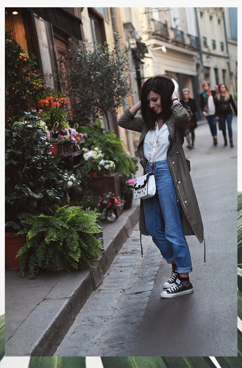 blog-mode-jean-taille-haute