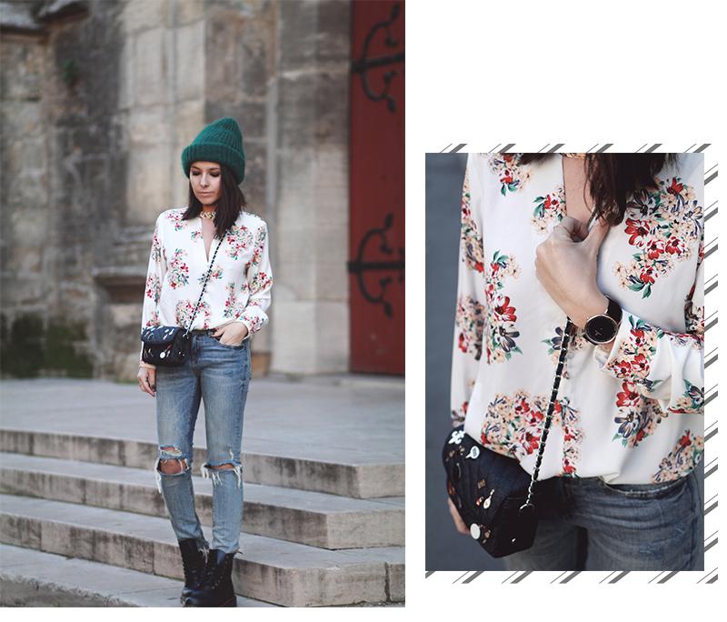blog-mode-look-blouse-fleurs