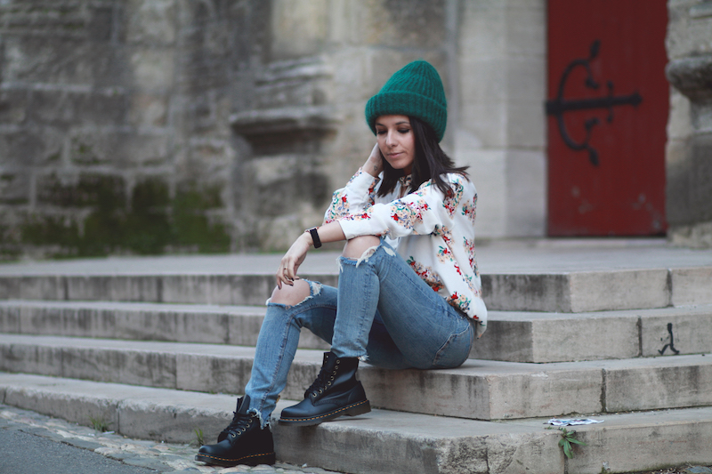 blog-mode-look-dr-martens