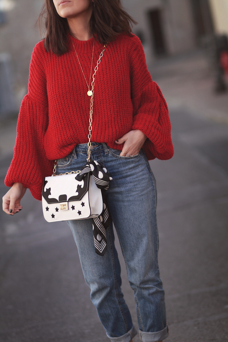 blog-mode-look-jean-mom