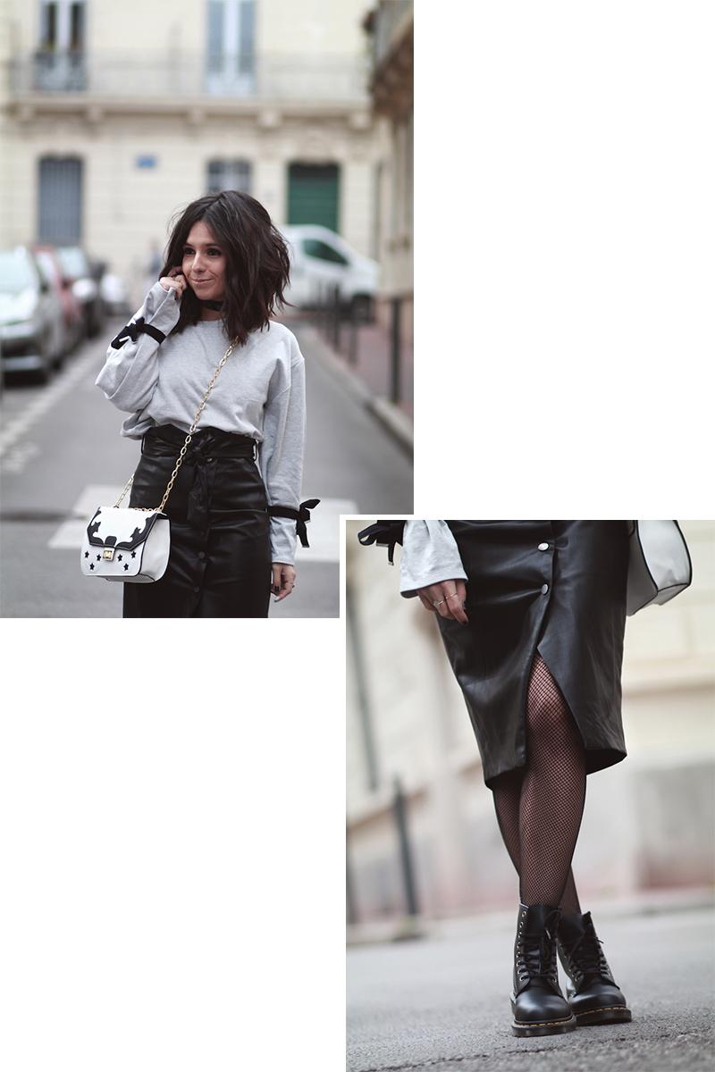 blog-mode-look-jupe-cuir-doc-martens