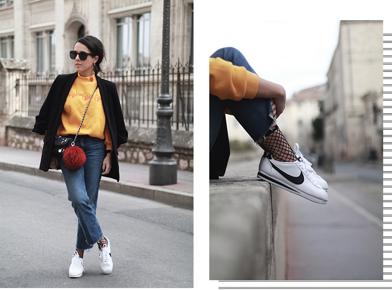 blog-mode-look-nike-cortez