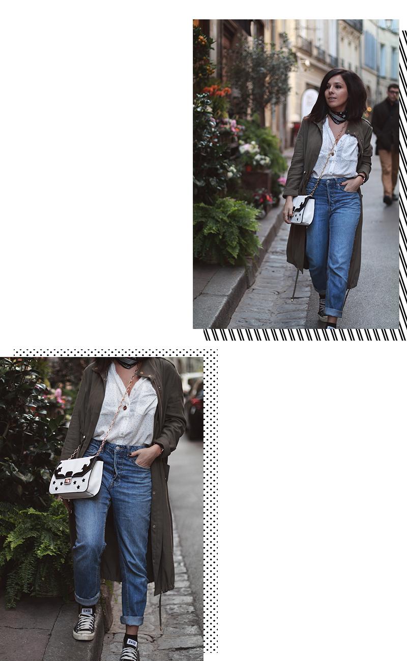 blog-mode-look-printemps