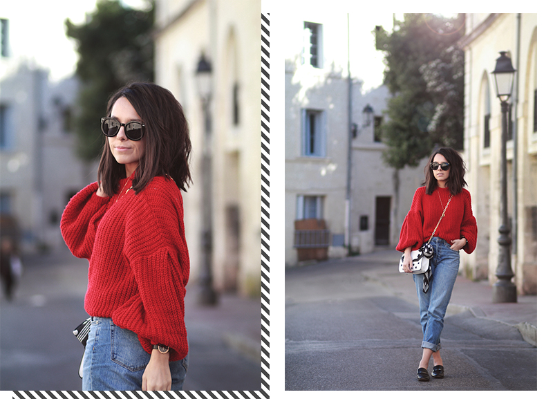 blog-mode-look-pull-rouge
