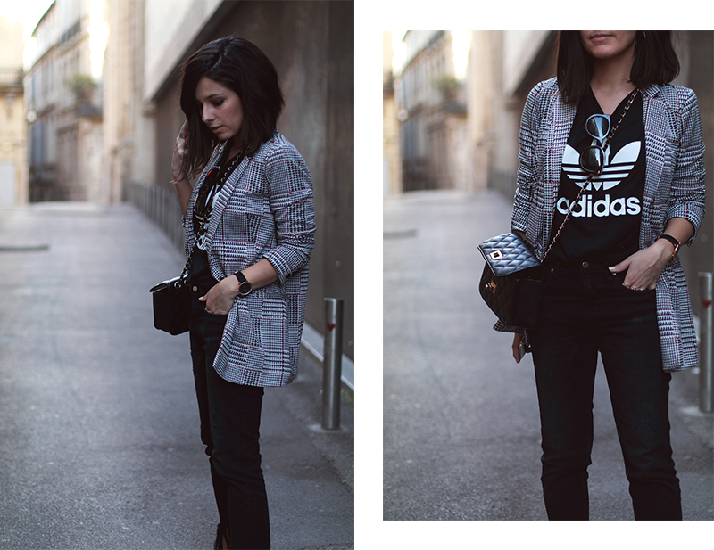 blog-mode-look-t-shirt-adidas