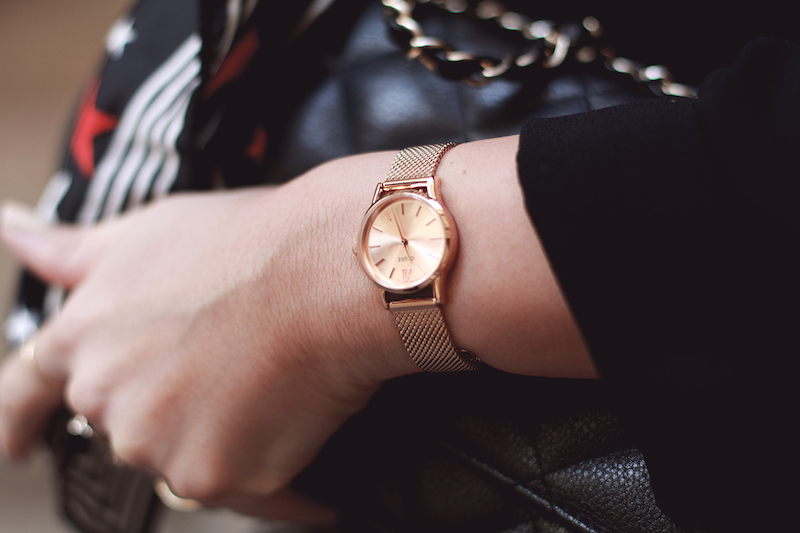 blog-mode-montre-cluse