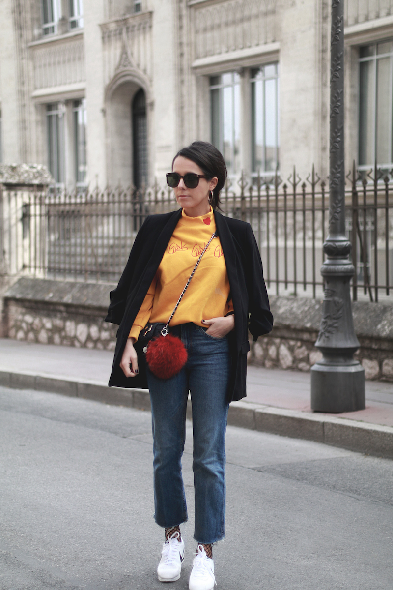 blog-mode-sweat-jaune