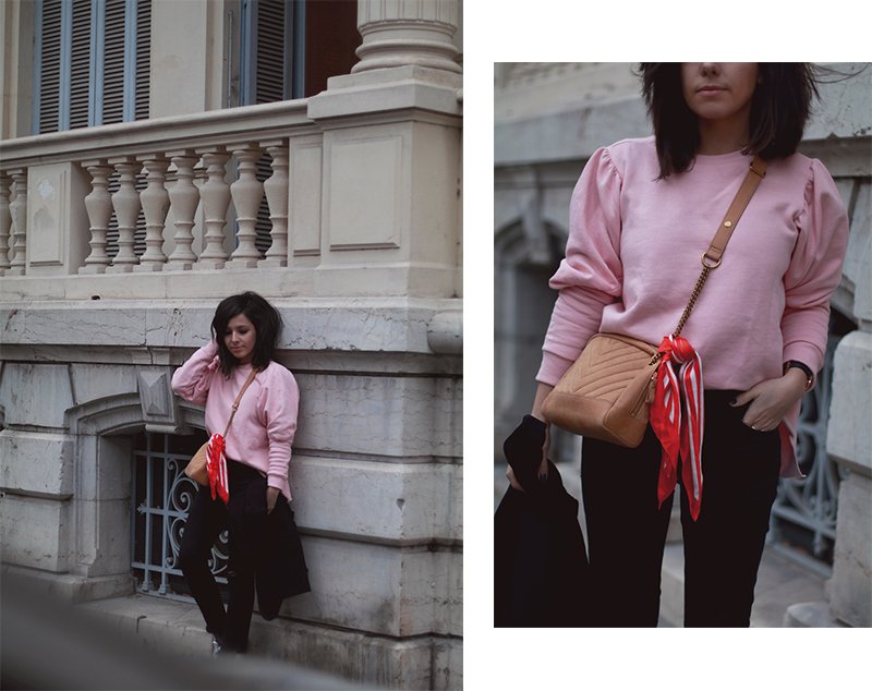 blog-mode-sweat-rose