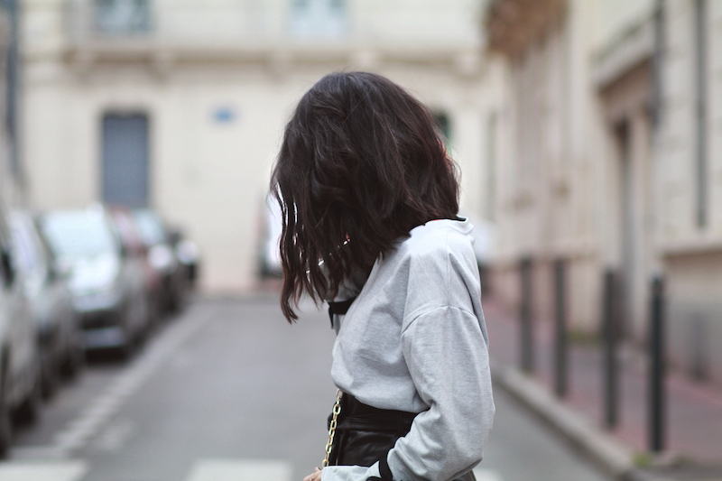 coiffure-carré-wavy