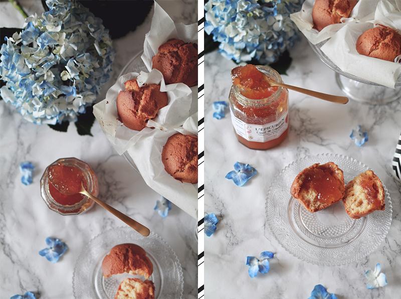 recette-muffins-confiture-l-epicurien