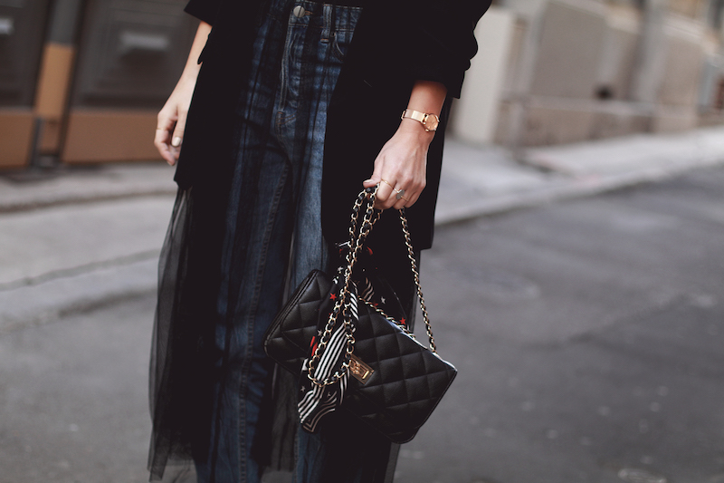 tendance-robe-tulle-transparente