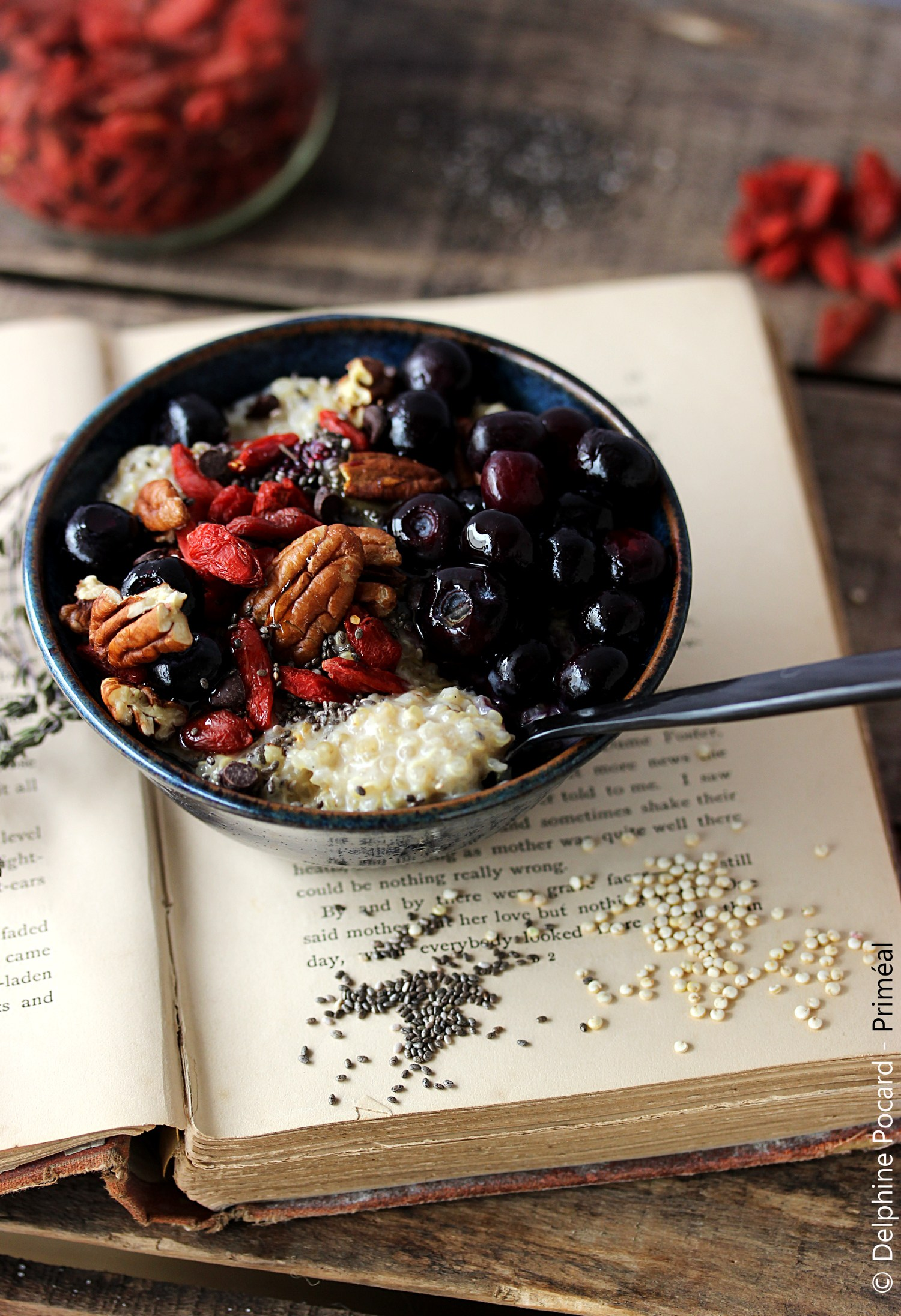 Porridge-antioxydant-primeal-misspat