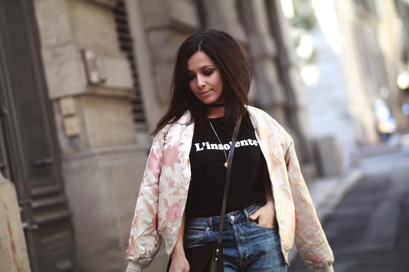 blog-mode-bomber-fleurs