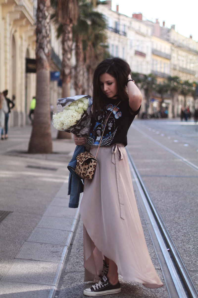 blog-mode-longue-juoe-rose