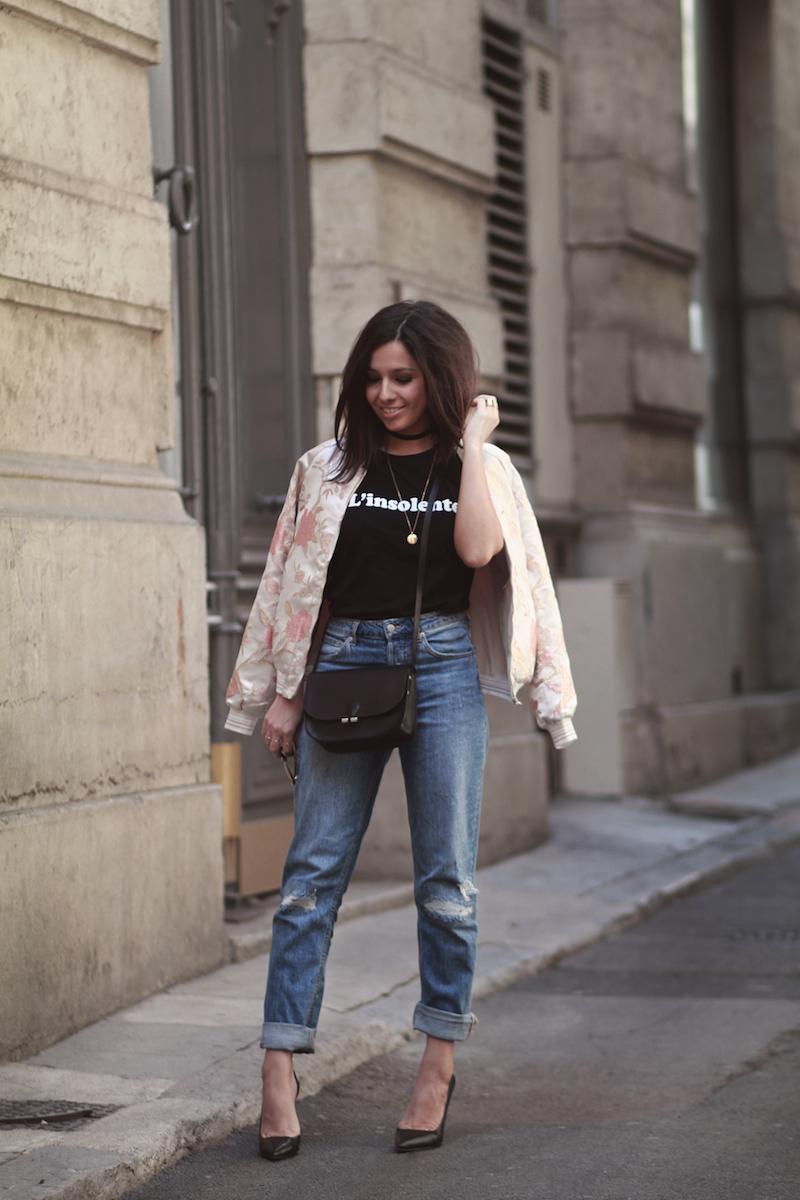 blog-mode-look-jean-taille-haute
