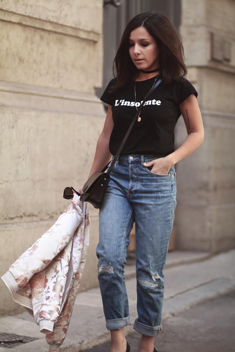 blog-mode-montpellier-petit-monde-de-julie