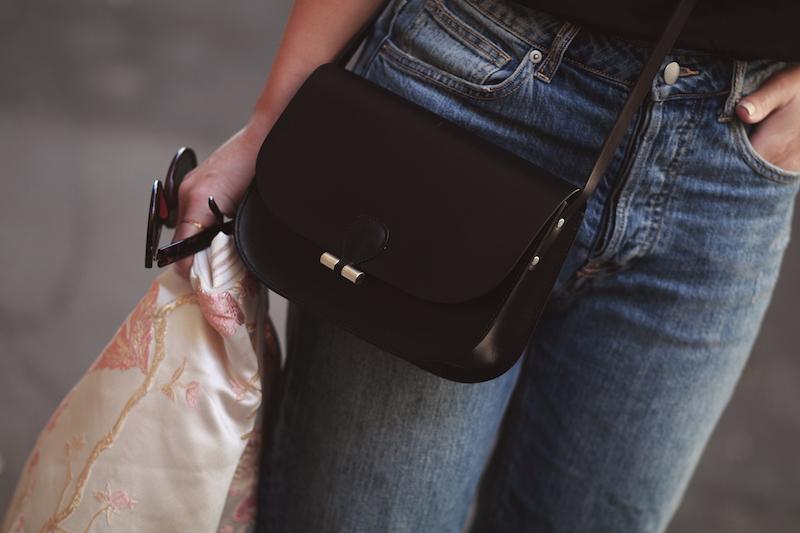 blog-mode-sac-noir