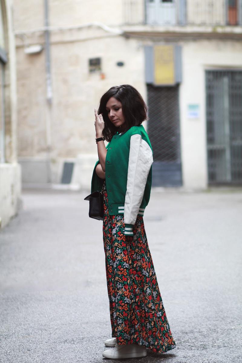 blog-mode-tendance-robe-longue-fleurs