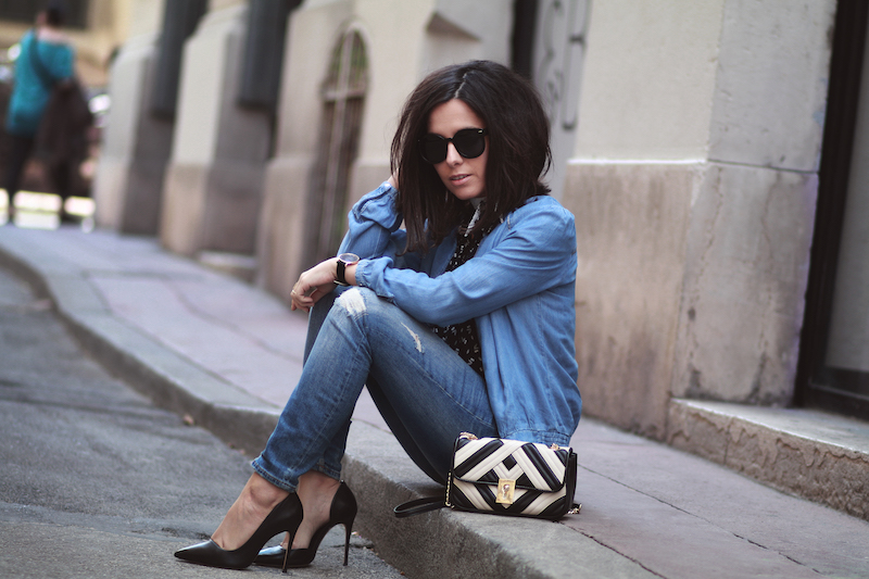 blog-mode-total-look-jean