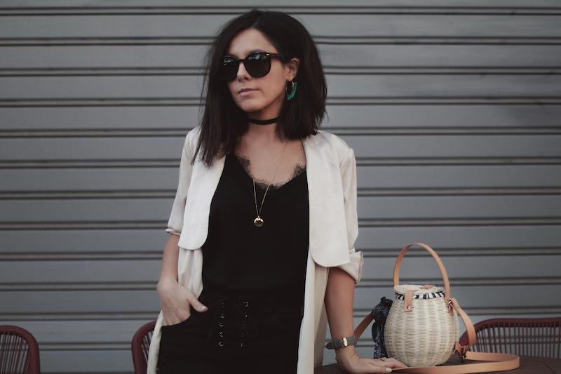 blogueuse-mode-montpellier-le-petit-monde-de-julie