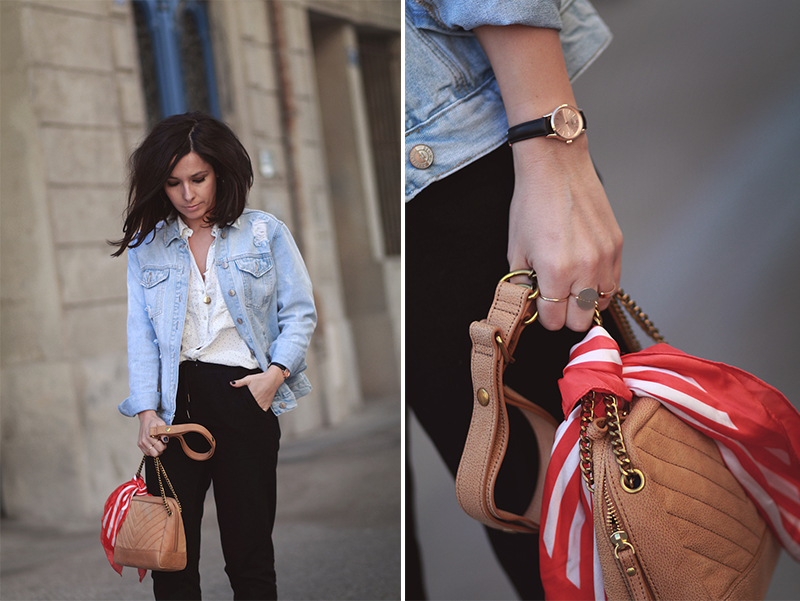 look-blog-mode-veste-jean