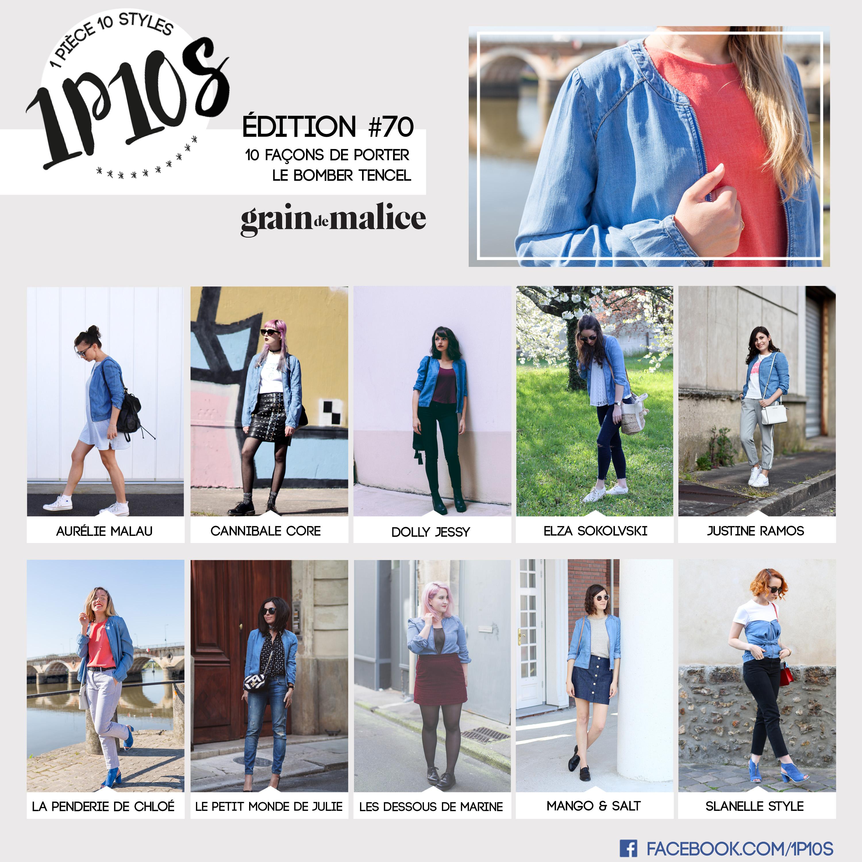 planche-1P10S_graindemalice