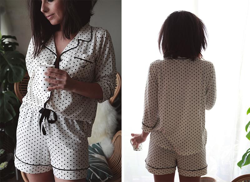 pyjama-arthur-femme