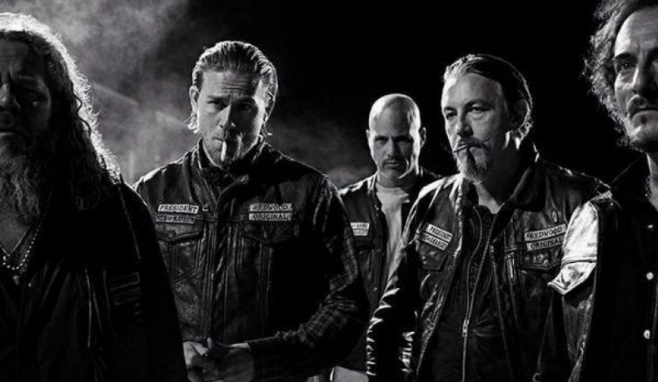 Sons-of-Anarchy-cast_Where-Are-They-Now_Mayans-MC_FX