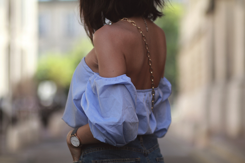 blog-mode-blouse-bardot