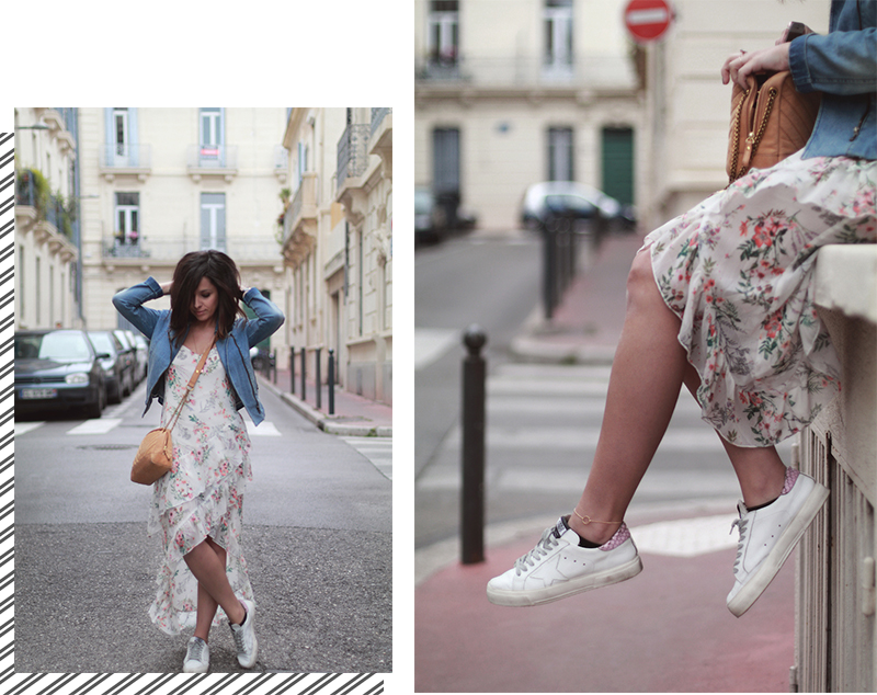 blog-mode-idée-look-tenue-robe-fleurs-longue