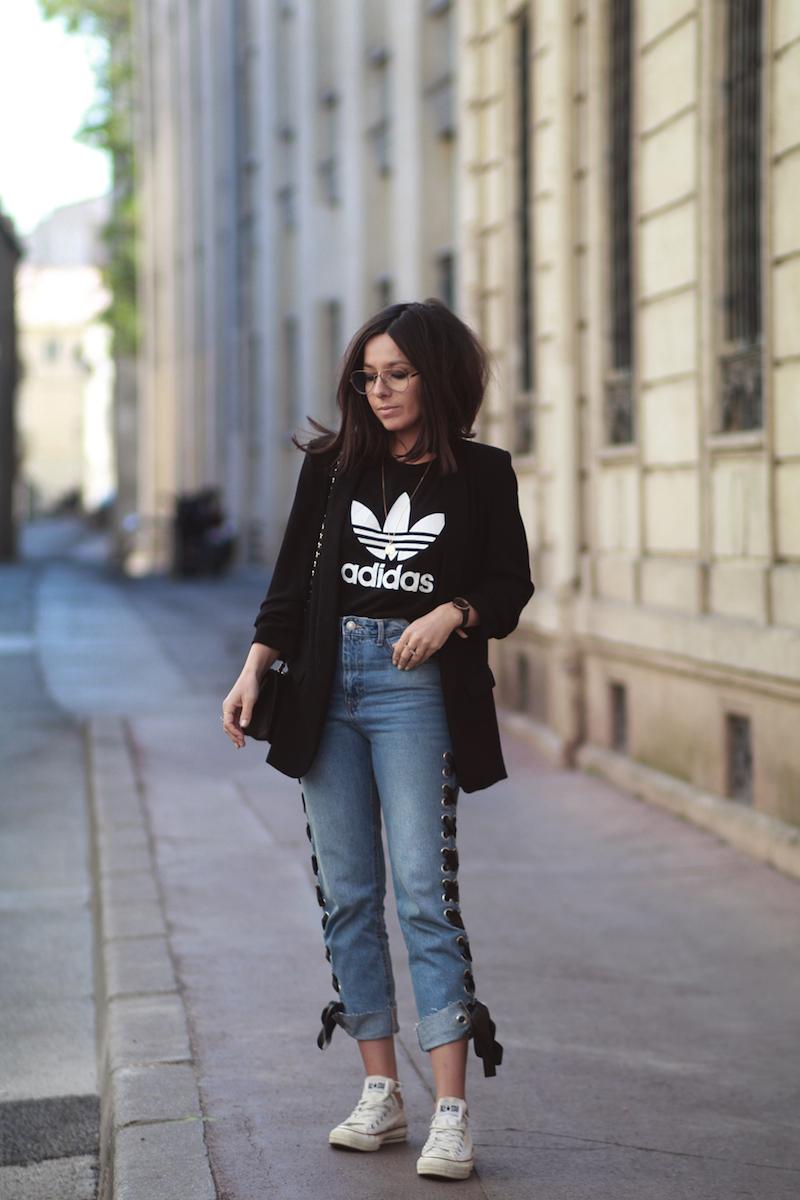 blog-mode-jean-lacets