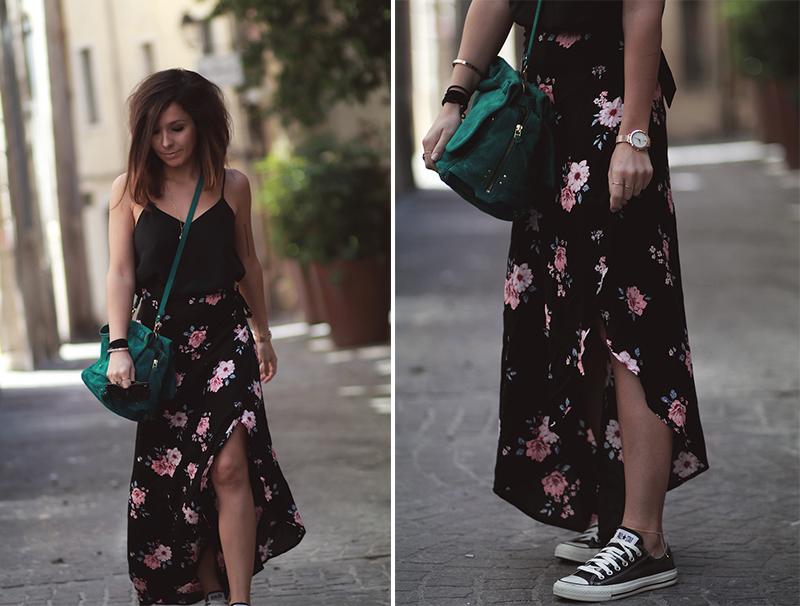 blog-mode-look-printemps-2017