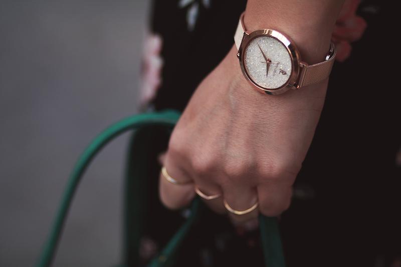 blog-mode-montre-cristaux-pieere-lannier