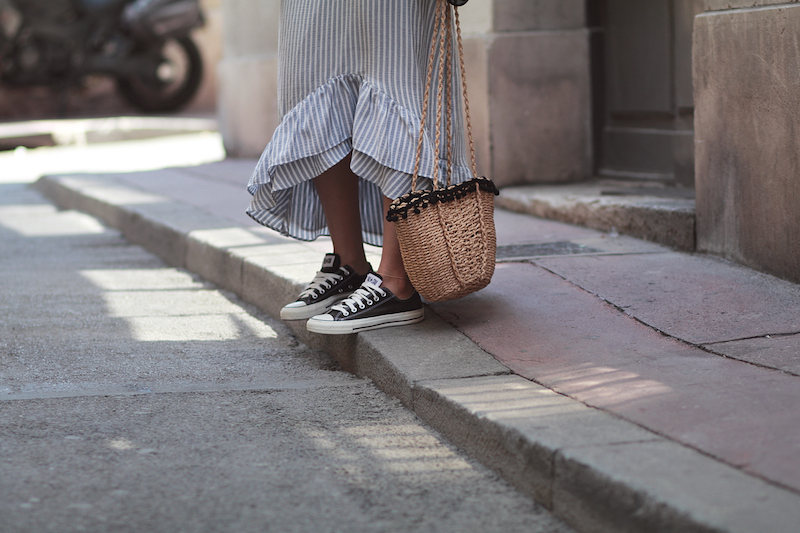 blog-mode-panier-pompons-printemps-été-2017