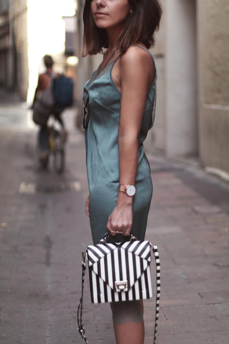 blog-mode-sac-rayé-zara