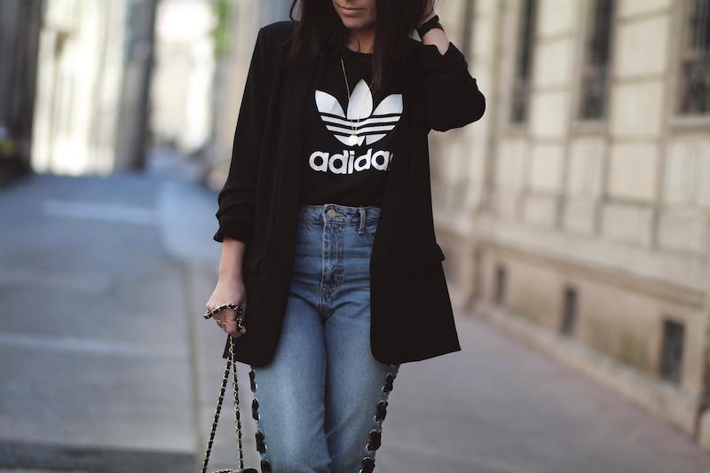 blog-mode-t-shirt-adidas