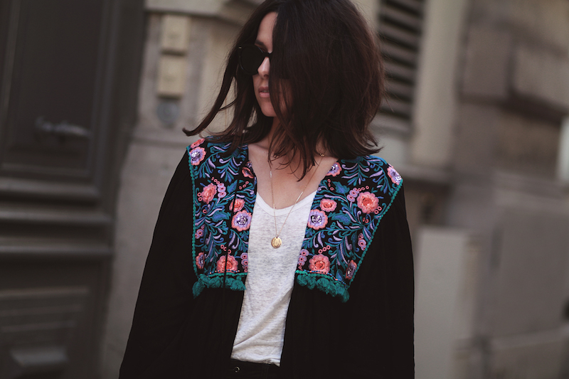blog-mode-veste-brodée