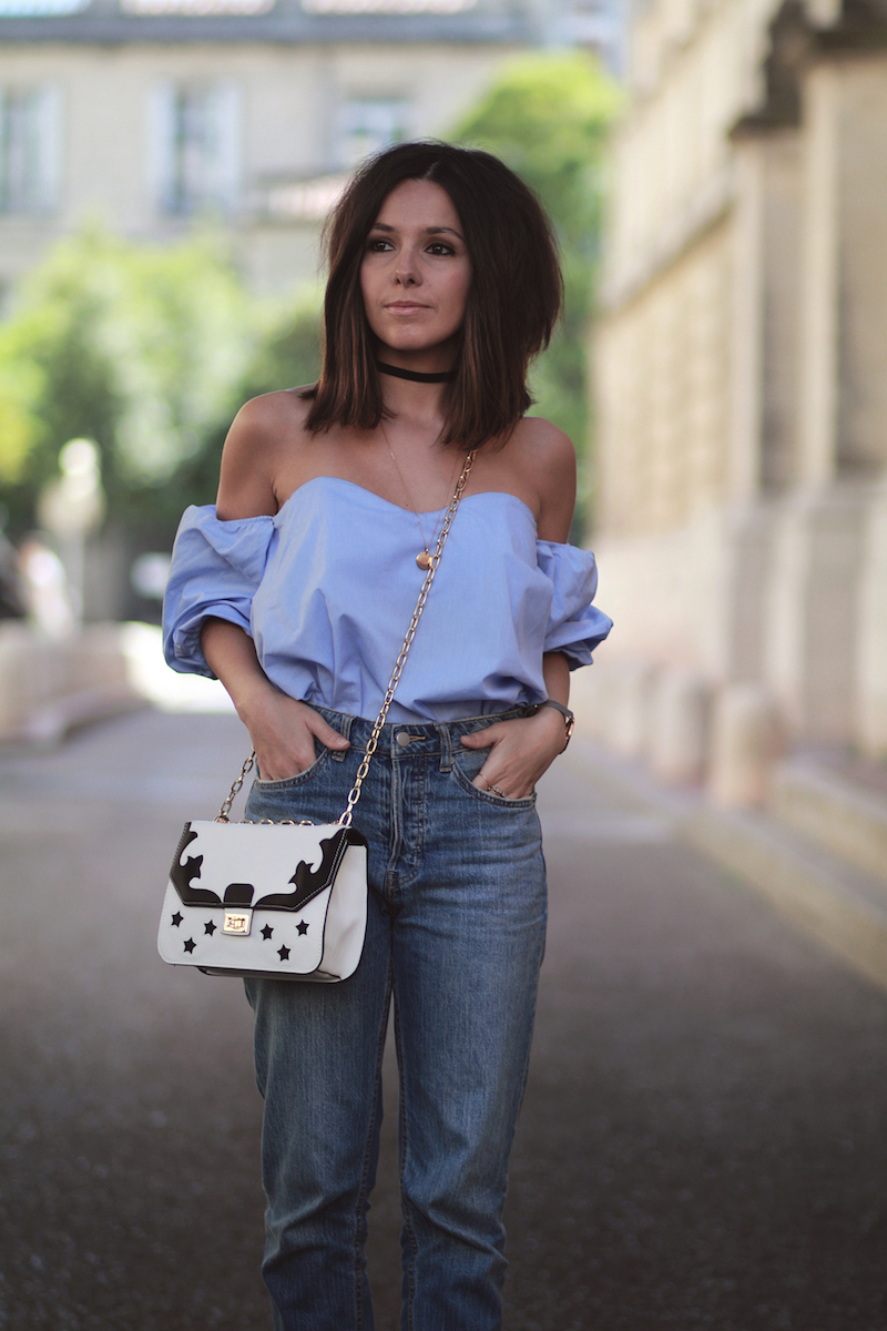 comment-porter-blouse-off-shoulder