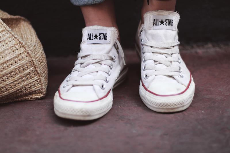 idée-look-converse