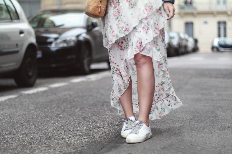 robe-fleurie-stradiavrius-printemps-2017