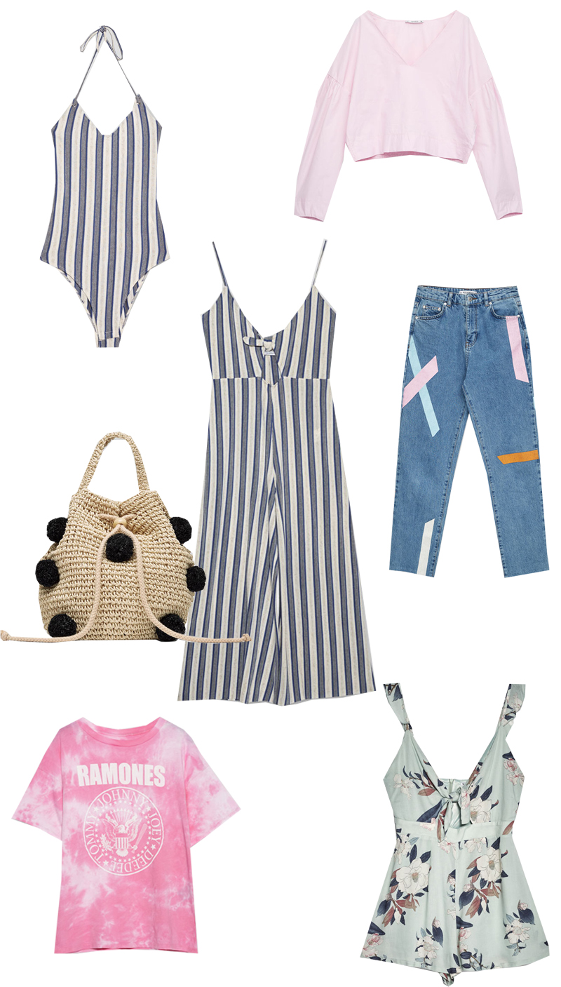 wishlist-printemps-pull-and-bear
