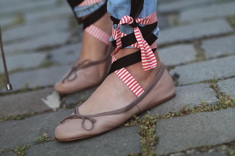ballerines-lacets-style-miu-miu