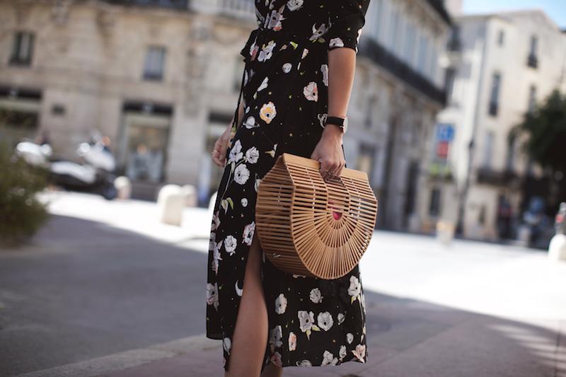 blog-mode-bamboo-bag-cult-gaia