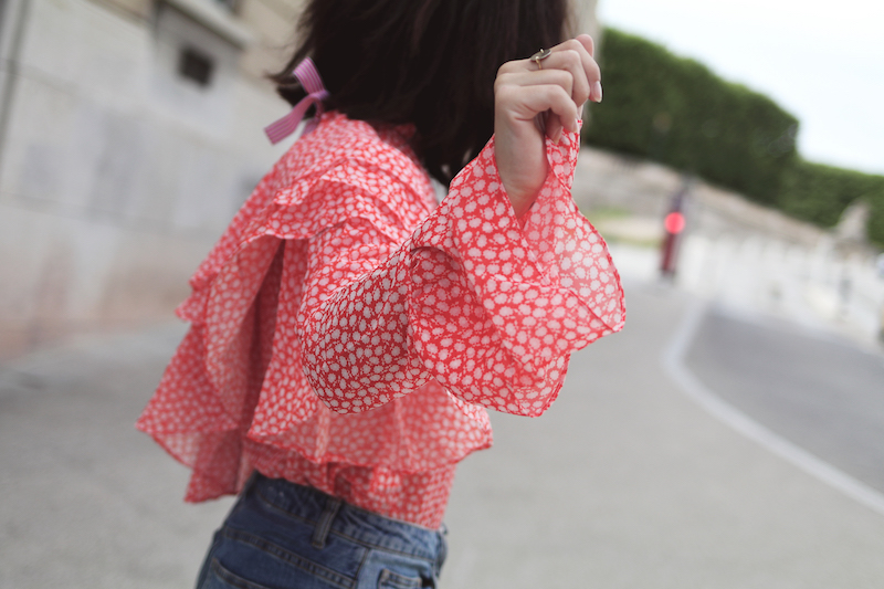 blog-mode-blouse-volants