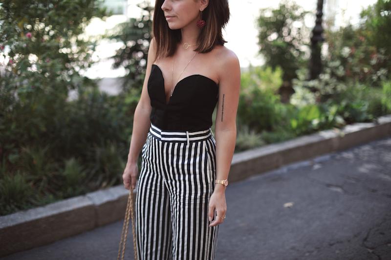 blog-mode-bustier-noir