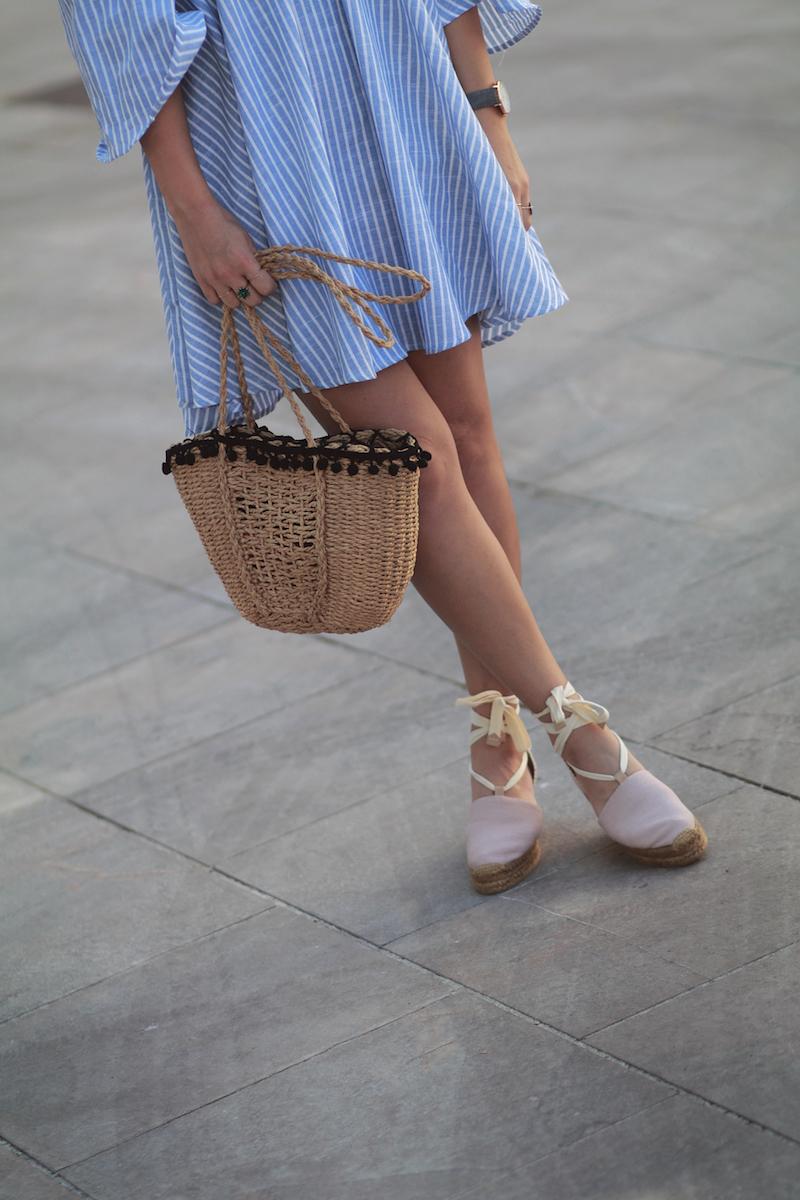 blog-mode-chaussures-été-2017